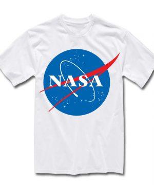 Unisex Premium Tshirt Nasa design