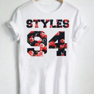 Unisex Premium Tshirt Styles 94 Design