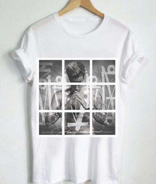 unisex premium purpose tour tshirt t shirt. Black Bedroom Furniture Sets. Home Design Ideas