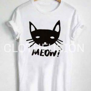e4efd64e iron maiden t shirt Archives - Custom T Shirts No Minimum