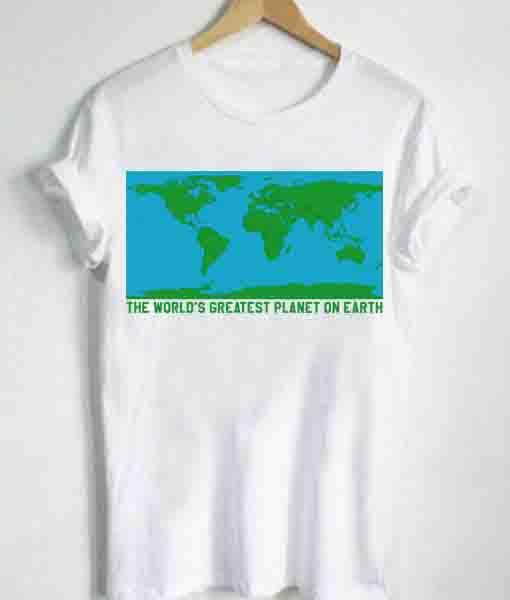 Premium world map t shirt design clothfusion unisex premium world map t shirt design clothfusion gumiabroncs Images