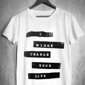 dd5f2452 quotes t shirt Archives - Page 126 of 136 - Custom T Shirts No Minimum