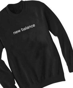 Unisex Crewneck Sweatshirt Iu Quotes Logo Design Clothfusion