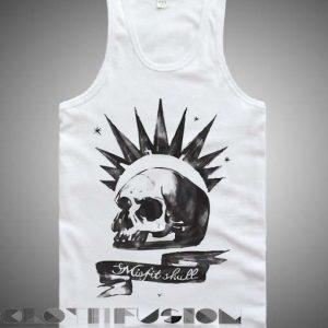 7cb33b47ce183 cotton tank top Archives - Page 18 of 33 - Custom T Shirts No Minimum