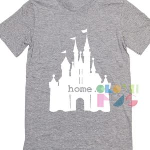 Disney Home Outfit Of The Day – Adult Unisex Size S-3XL