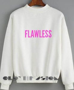 Womens Sweaters Sale Flawless Fashion Black and White Sweatshirt