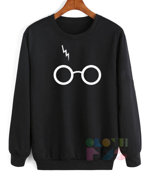 Pott Head Harry Potter Quotes T Shirts And Sweatshirt
