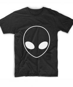 Funny Alien Tshirts
