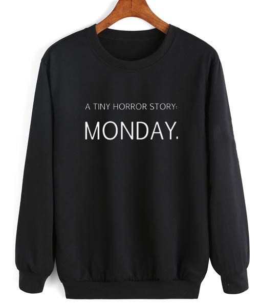 Image result for funny sweater