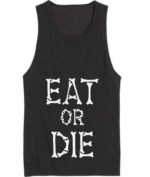 Eat Or Day Funny Thanksgiving Shirts