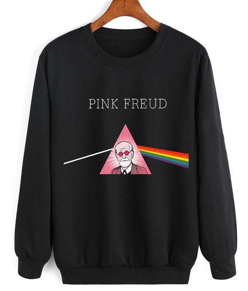 Pink-Freud-Funny.jpg