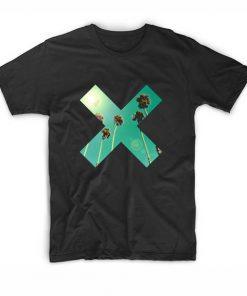 Palm Beach Ed Sheeran T Shirt Custom Tees