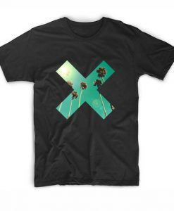 Palm Beach Ed Sheeran T Shirt Custom Tees