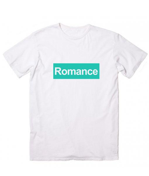 Romance Women's sale & outlet t-shirts