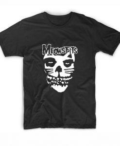 Meowsfit T-Shirt