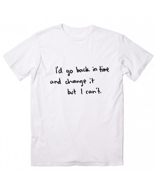 eb773def Taylor Swift Back to December lyrics T-Shirt - Custom T Shirts No ...