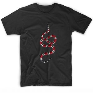 Taylor Swift Snake Taylor Swift T-Shirts