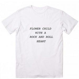 75fe96684a shirt Archives - Page 55 of 344 - Custom T Shirts No Minimum