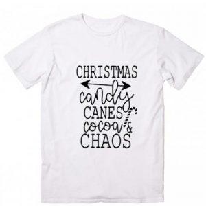 f4ea29a38 Holiday Shirts Women Archives - Custom T Shirts No Minimum