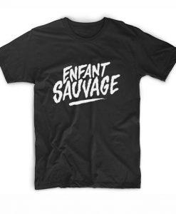 Enfant Sauvage T-Shirt