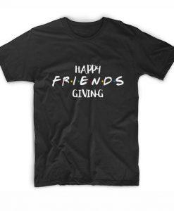 Friendsgiving T-Shirt