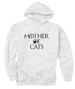 Quote Sweater Archives - Custom T Shirts No Minimum