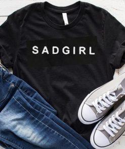 Sadgirl T-Shirt