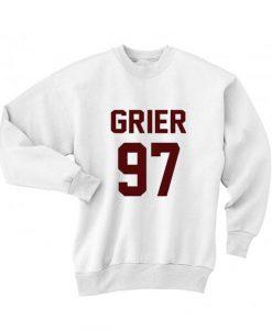 Grier 97 Sweatshirt
