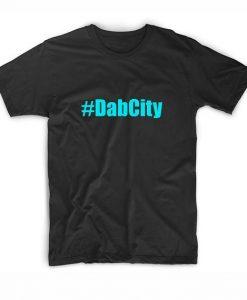 #DabCity