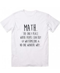 Math Classic