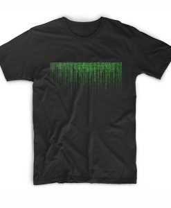 Matrix CodeFlow