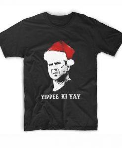 Yippe Ki Yay Classic